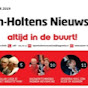 Weekblad West Twente