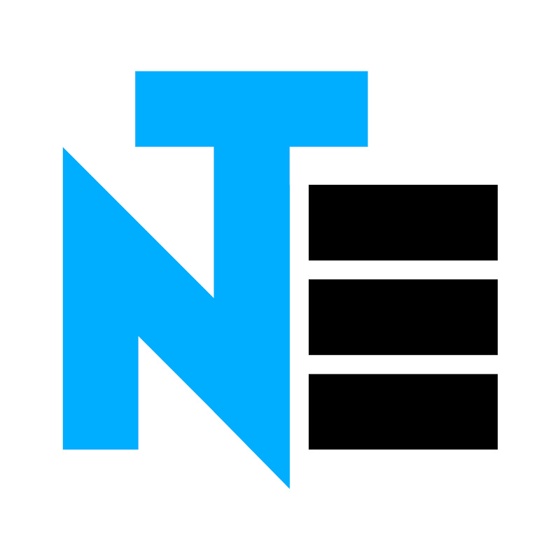 newtechevolution