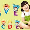 Learn English by Cartoon
