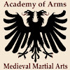 Academy of Arms