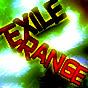 ExileRange