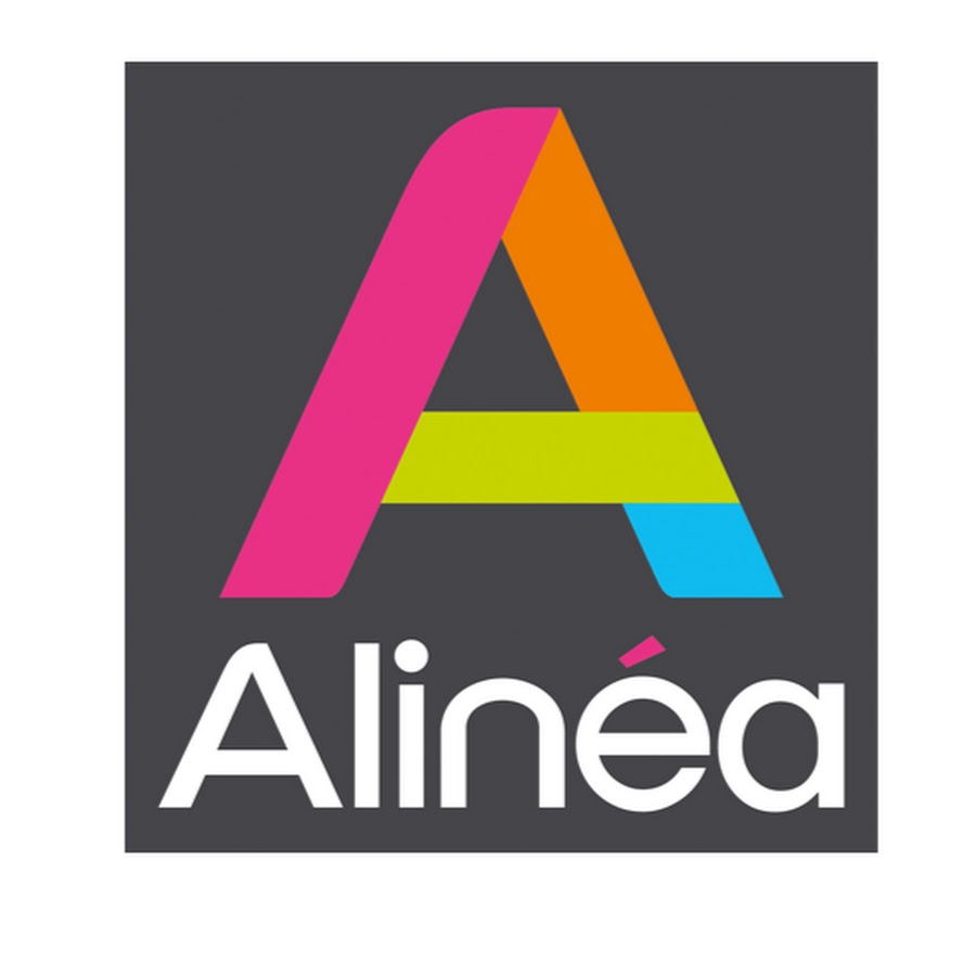 alinéa montpellier pérols - youtube
