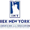 IIEK NEW YORK