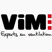 VIM Ventilation