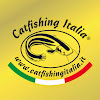 CatfishingItalia