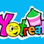 yotreat