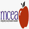 Montgomery County Education Association (MCEA)