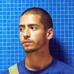 Miguel Luz