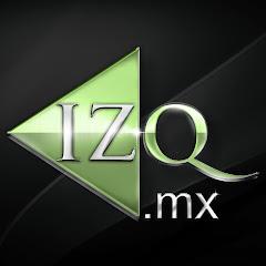 IZQ MX