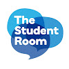 thestudentroom