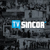 TV Sincor-SP