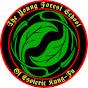 JewishYoungForest
