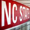 NC State Graduate School