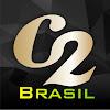 Concept2 Brasil