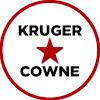 Kruger Staff