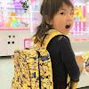 ひなゆめクレーンゲーム / HinaYume claw machine
