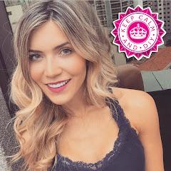 Jessica Belcost