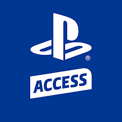 PlayStation Access