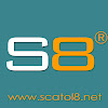 Scatol8