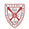 Fényi Gyula Jezsuita Gimnázium