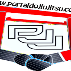 portaldojiujitsu