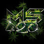 Mr SpLiiF 420