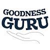 Goodness Guru