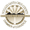 Nogales-Santa Cruz County Chamber of Commerce & Visitor Center