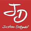 Tienda Justino Delgado