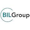 BIL GROUP LTD