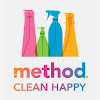 method products UK
