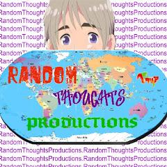 RTProductions15
