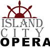 Island City Opera