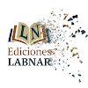EDICIONES LABNAR