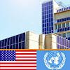 U.S. Mission Geneva