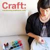 craftzine