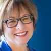 Joanne Meehl