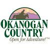 Okanogan Country
