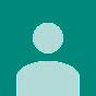 KAZ BLOGER