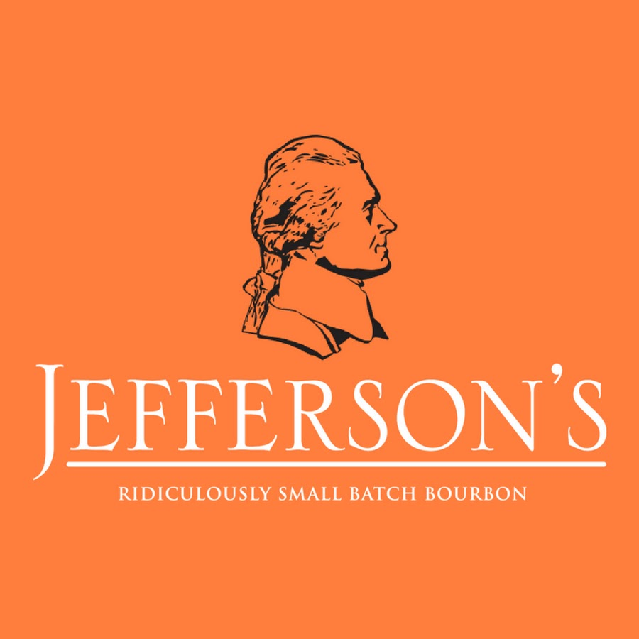 Image result for jefferson bourbon