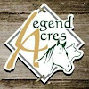 Legend Acres