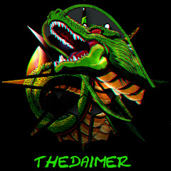 thedaimerr