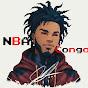 NBA Congo