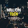 MillionTech Tutorials