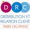MasterDistribution&RelationClient206ParisDauphine