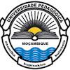 Universidade Pedagógica
