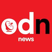 ODN Channel Videos