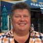Peter Borgström