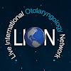Live International Otolaryngology Network