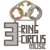 3 Ring Circus Music